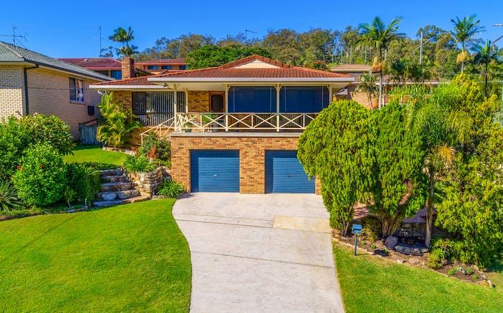 4 Mcphee Street, Maclean, NSW, 2463 - Image 1