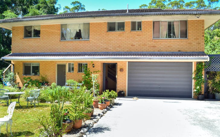 1 Middle Street, Woombah, NSW, 2469 - Image 1