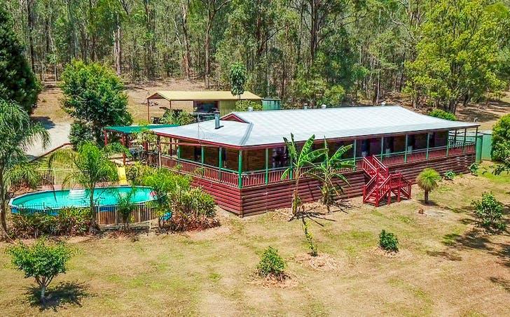 87 Patemans Road, Ashby, NSW, 2463 - Image 1