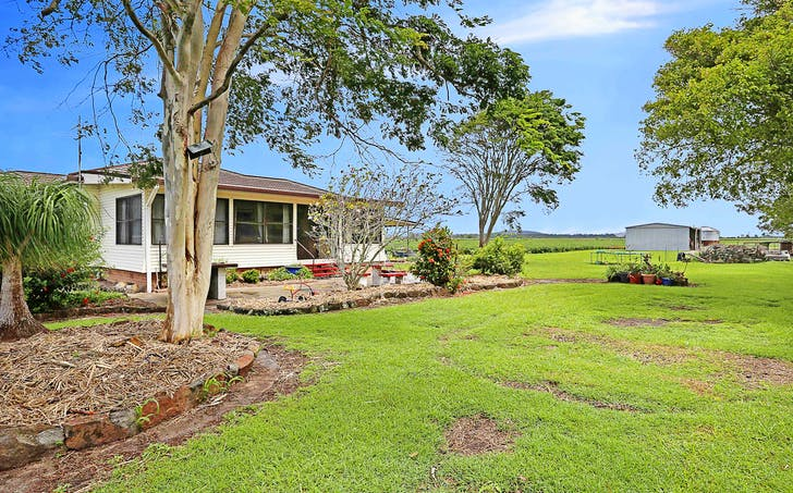 136 Middle Road, Palmers Island, NSW, 2463 - Image 1