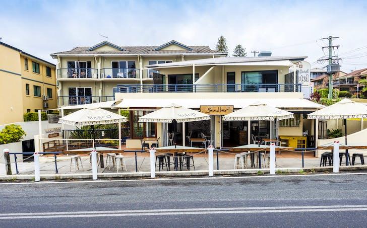 Yamba, NSW, 2464 - Image 1