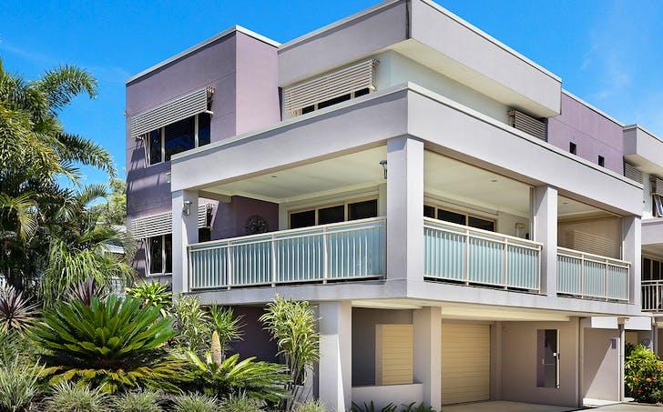 1- 74 Wooli Street, Yamba, NSW, 2464 - Image 1