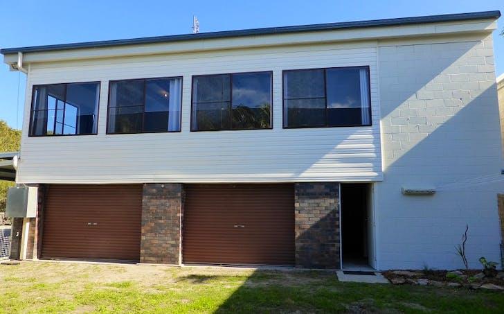1 Woolwich St, Yamba, NSW, 2464 - Image 1