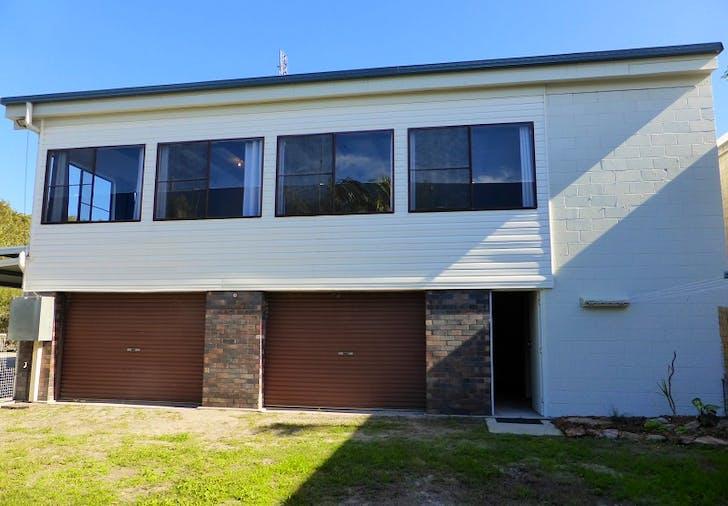 1 Woolwich St, Yamba, NSW, 2464