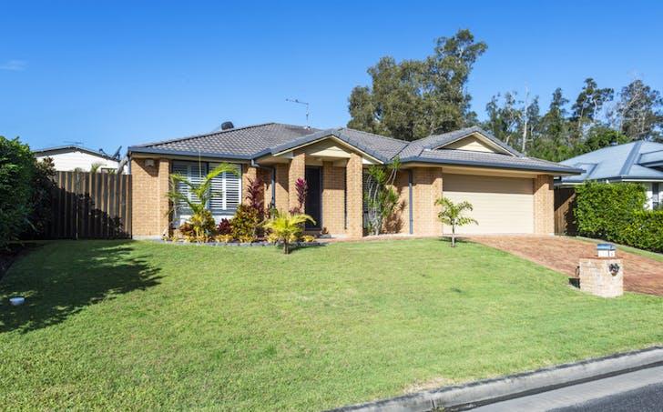 3 Providence Court, Yamba, NSW, 2464 - Image 1