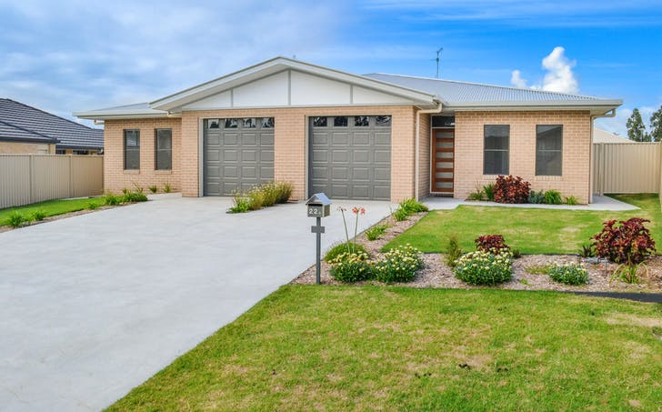 22B Celtic Circuit, Townsend, NSW, 2463 - Image 1