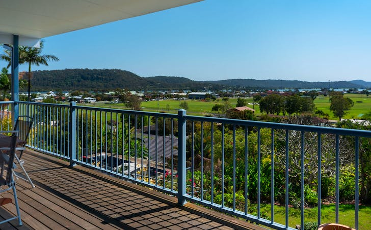 35 Union Street, Maclean, NSW, 2463 - Image 1