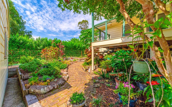 11 Clarence Street, Ashby, NSW, 2463 - Image 1
