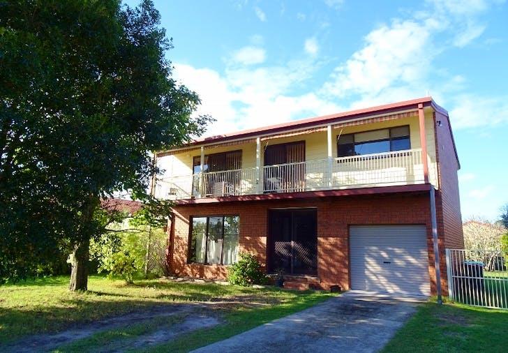 2 Willow Way, Yamba, NSW, 2464