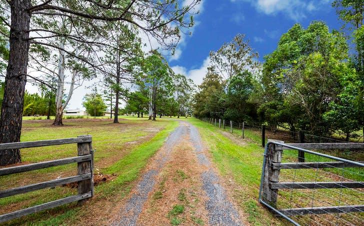 304 James Creek Road, James Creek, NSW, 2463 - Image 1