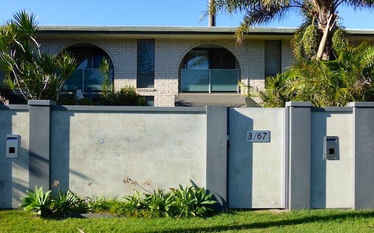 3/67 Wooli Street, Yamba, NSW, 2464 - Image 1