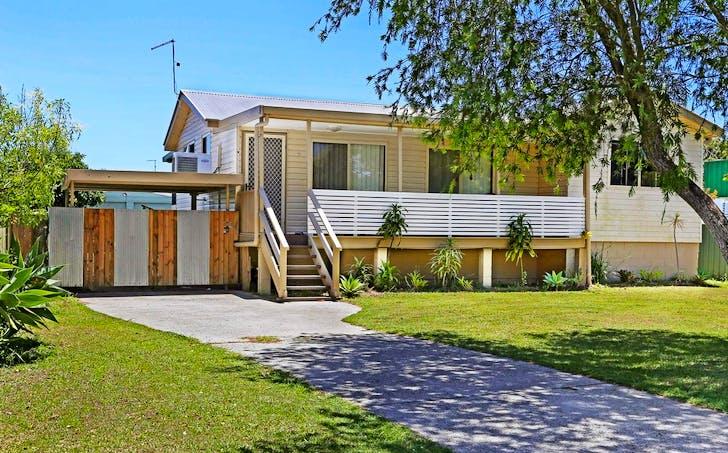 175 Yamba Road, Yamba, NSW, 2464 - Image 1