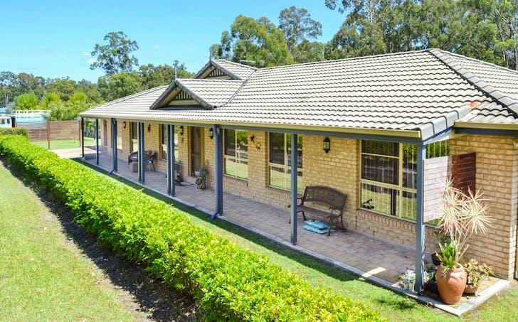222 Mcintyres Lane, Gulmarrad, NSW, 2463 - Image 1