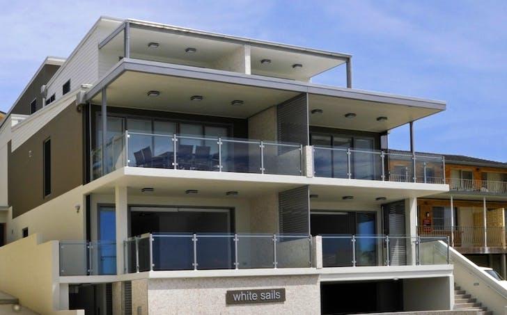 1- 5 Ocean Street, Yamba, NSW, 2464 - Image 1