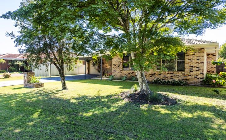 9 O'gradys Lane, Yamba, NSW, 2464 - Image 1