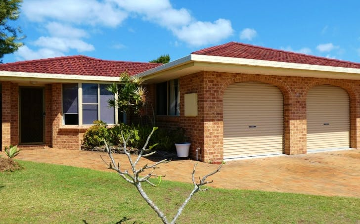1/21 The Halyard, Yamba, NSW, 2464 - Image 1