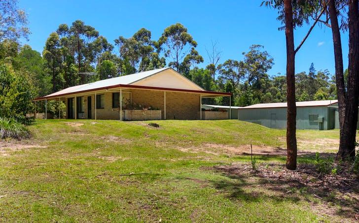 254 Crisp Drive, Ashby, NSW, 2463 - Image 1