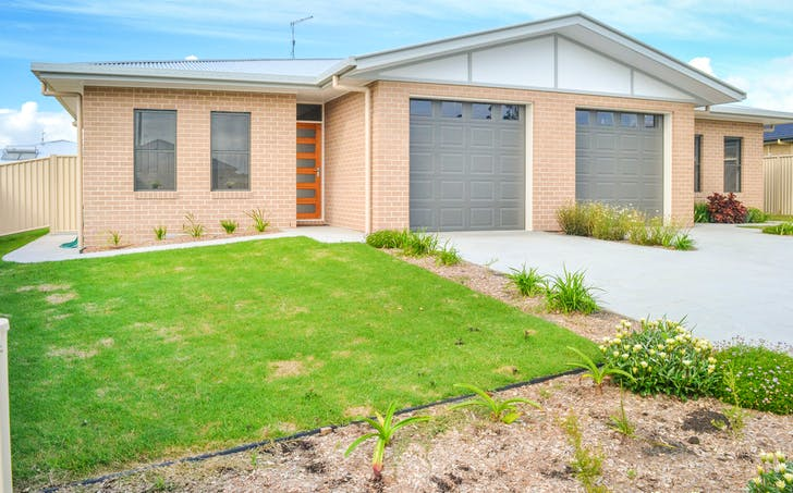 22A Celtic Circuit, Townsend, NSW, 2463 - Image 1