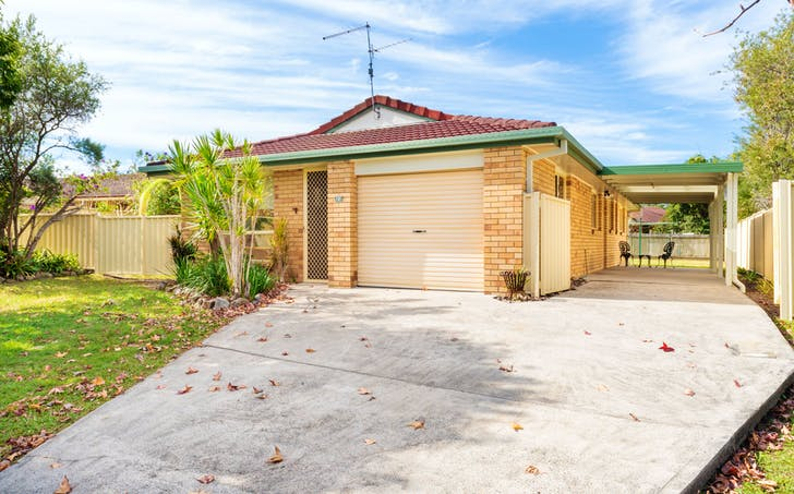 23 Plater Crescent, Townsend, NSW, 2463 - Image 1