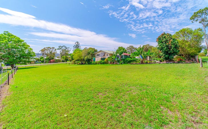 13 Clarence Street, Ashby, NSW, 2463 - Image 1