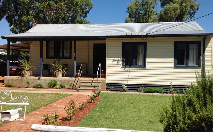 15 Smith Street, Beverley, WA, 6304 - Image 1