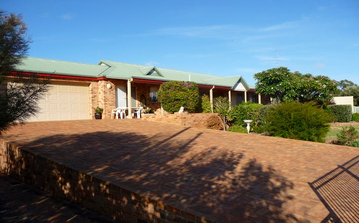 7 Glass Court, York, WA, 6302 - Image 1