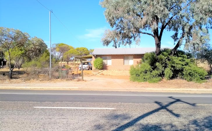 13 and 15 Great Southern Highway, Beverley, WA, 6304 - Image 1