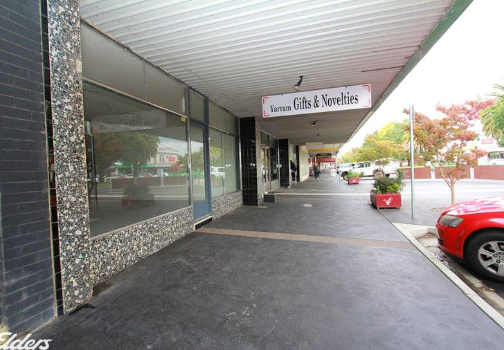 217 Commercial Road, Yarram, VIC, 3971