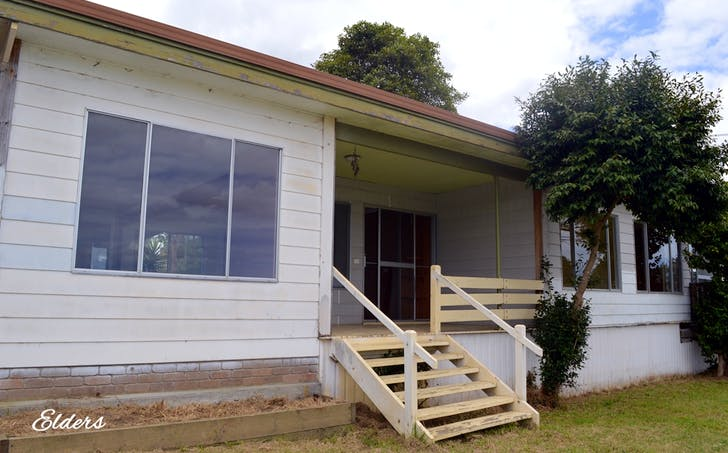 Sold Residential Properties | Elders Real Estate Yarram