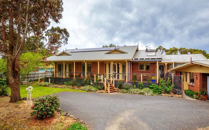 397 Commercial Road, Yarram, VIC, 3971 - Image 1