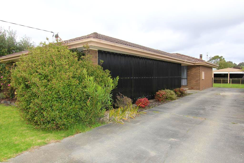 Property For Sale Under   North Melbourne