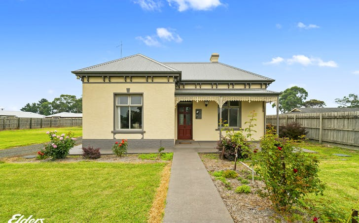 14 Church Road, Yarram, VIC, 3971 - Image 1