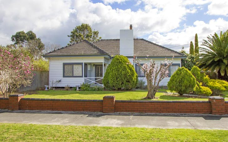 42 Commercial Road, Yarram, VIC, 3971 - Image 1