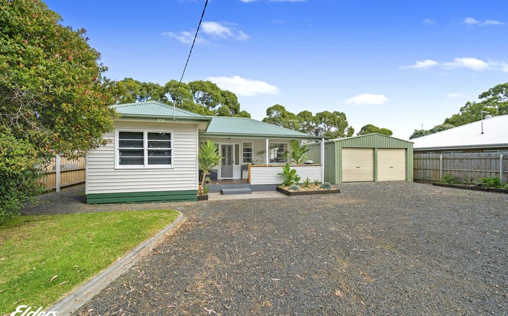 73 Yarram Port Albert Road, Langsborough, VIC, 3971 - Image 1