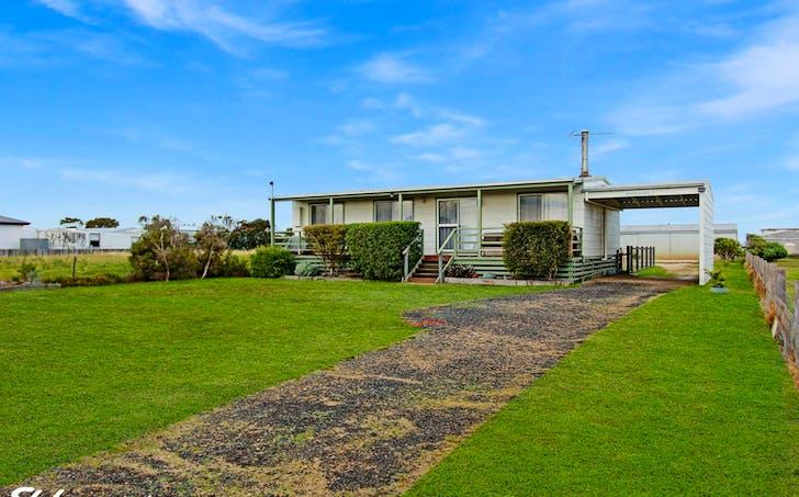 33 Manns Beach Road, Manns Beach, VIC, 3971 - Image 1