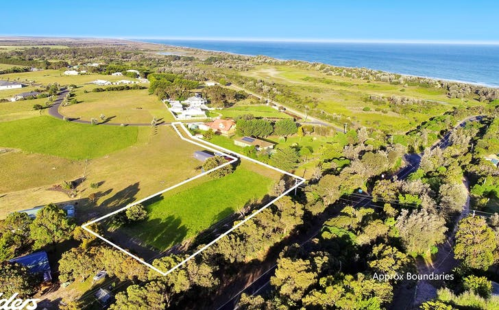 1 Panorama Drive, Woodside Beach, VIC, 3874 - Image 1