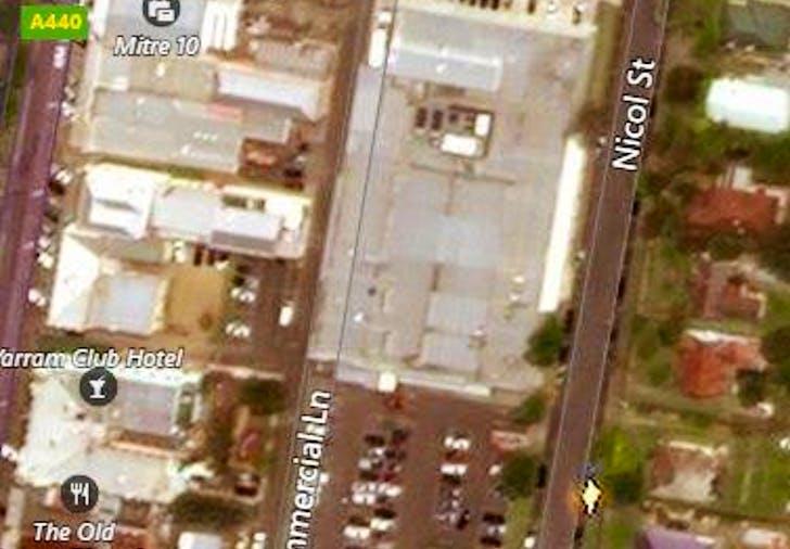 17 James Street, Yarram, VIC, 3971