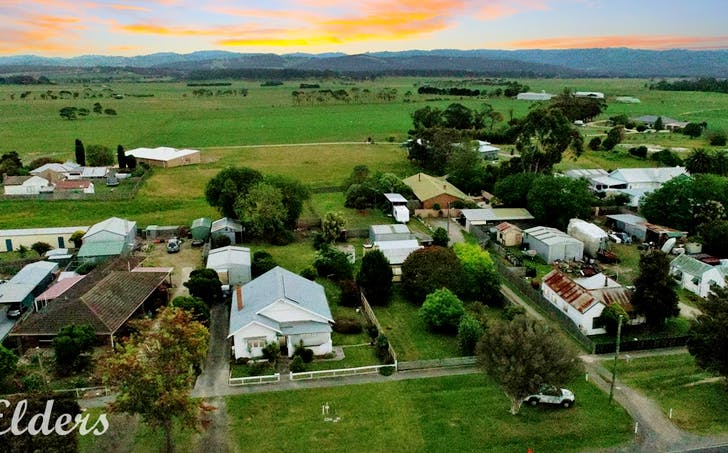 52 Commercial Road, Yarram, VIC, 3971 - Image 1