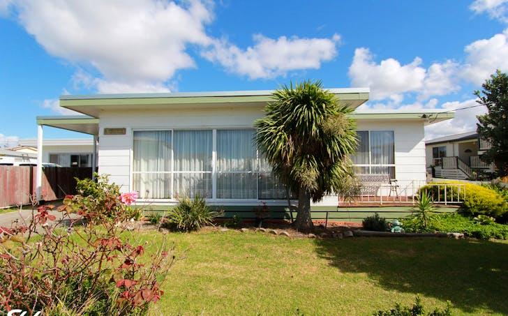 25 Seaward Street, Mcloughlins Beach, VIC, 3874 - Image 1
