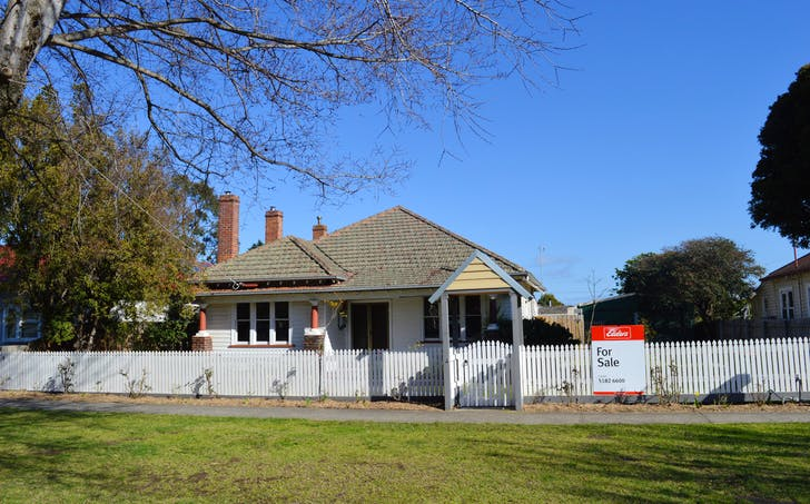 354 Commercial Road, Yarram, VIC, 3971 - Image 1