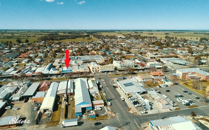 259 Commercial Road, Yarram, VIC, 3971 - Image 1