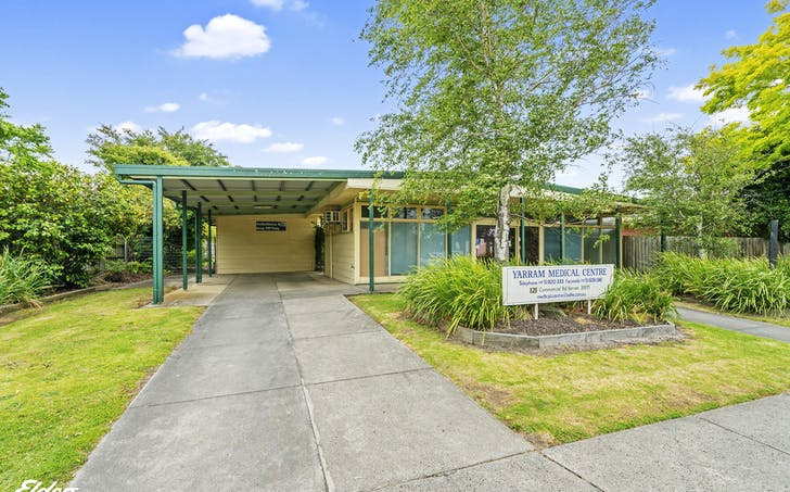 121 Commercial Road, Yarram, VIC, 3971 - Image 1