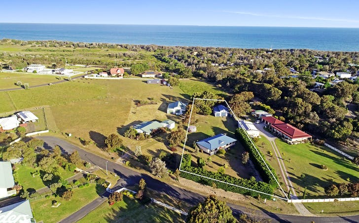 Woodside Beach, VIC, 3874 - Image 1