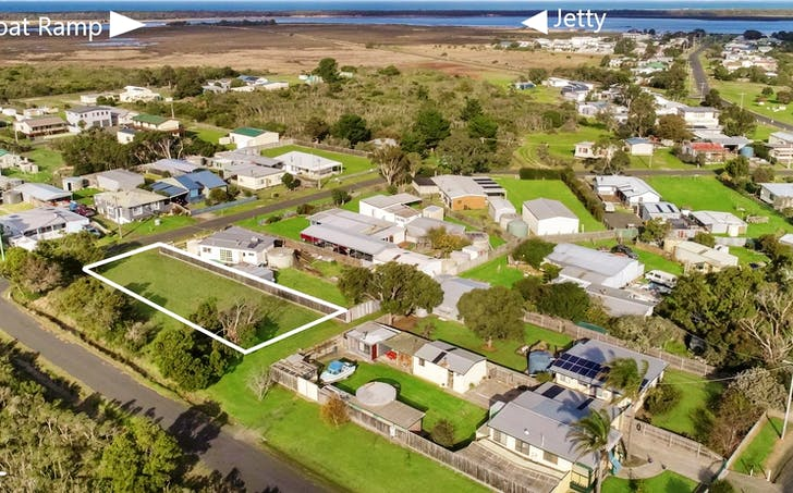23 Newhaven Crescent, Mcloughlins Beach, VIC, 3874 - Image 1