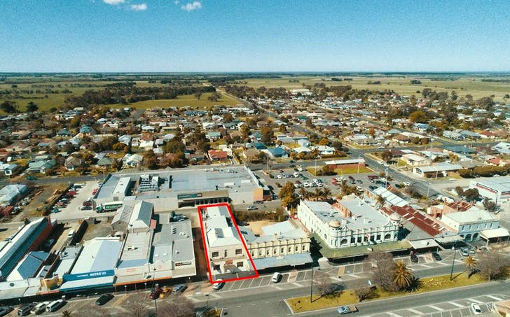 271 Commercial Road, Yarram, VIC, 3971 - Image 1