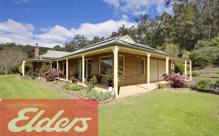 1219 Tarra Valley Road, Tarra Valley, VIC, 3971 - Image 1