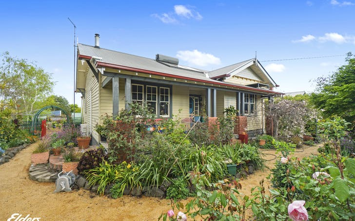 57 Commercial Road, Yarram, VIC, 3971 - Image 1