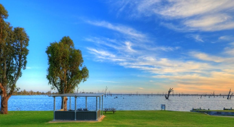 Holiday Cabins Spring Drive, Mulwala, NSW, 2647 - Image 6