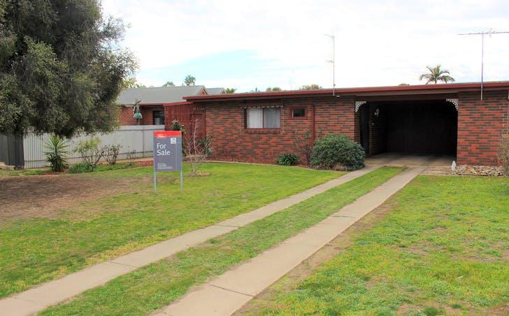 2/21 Hicks Street, Mulwala, NSW, 2647 - Image 1