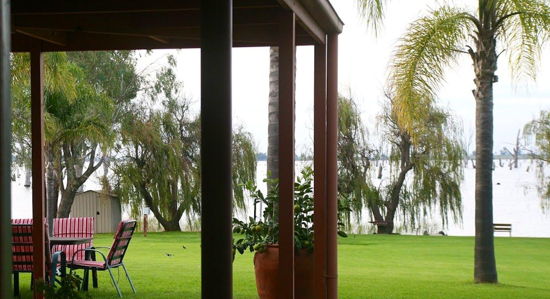 1 Waters Edge Close, Yarrawonga, VIC, 3730 - Image 3